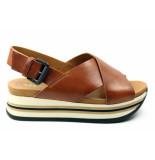 Via Vai 5201038 sandaal