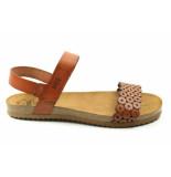 CASARINI 20500. sandaal