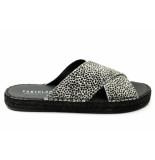 Fabiolas 904004. slipper