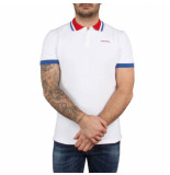 Dsquared2 Polo wit