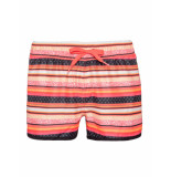 Protest Cecil jr shorts 2912701-934