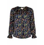 Numph Nunanna blouse