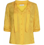 Fabienne Chapot Jesse blouse