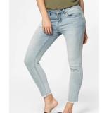 Circle of Trust Jeans cooper blauw