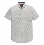 PME Legend Overhemd psis202247