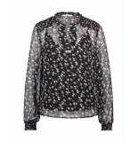 Aaiko Charley pes 613 blouse