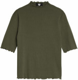 Catwalk Junkie T-shirt kate