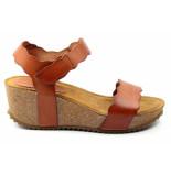 CASARINI 20016. sandaal