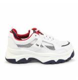 Tommy Hilfiger Damesschoenen sneakers