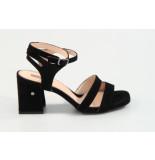 Floris van Bommel Damesschoenen sandalen