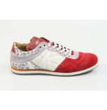 Kamo-Gutsu Herenschoenen sneakers