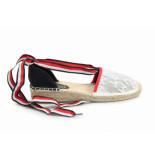 Tommy Hilfiger Damesschoenen sandalen