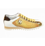 Harris Herenschoenen sneakers