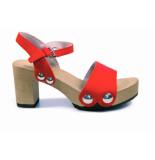Softclox Damesschoenen sandalen
