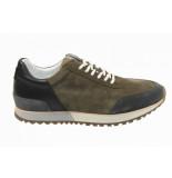 Meyba Herenschoenen sneakers
