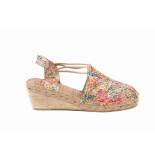 Toni Pons Damesschoenen sandalen