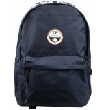 Napapijri Day pack 1 np000i0f/176