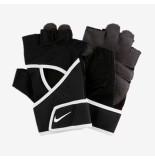 Nike Women premium fitness gloves nlgc6010