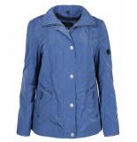 Lebek Jack 50090002 blauw