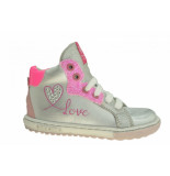 Shoesme Sneakers