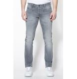 PME Legend Curtis jeans