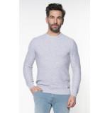 Cavallaro Sweater grijs