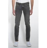 Scotch & Soda Tye jeans grijs