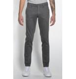 Drykorn Sight mix & match pantalon