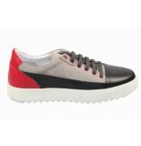 H32 Herenschoenen sneakers