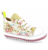 Shoesme Bp6s036 goud