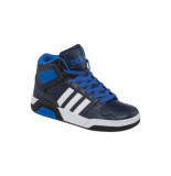 Adidas Bb9tis k blauw