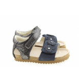 Shoesme Bi20s077 blauw