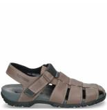 Mephisto Basile sandaal