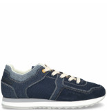 G-Star Calow ii veterschoen blauw