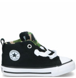 Converse Chuck taylor all star street mid sneaker