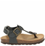 Kipling Sandaal grijs