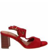 Tamaris Dalina sandalette