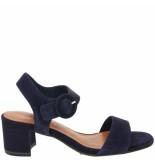 Tamaris Desie sandalette