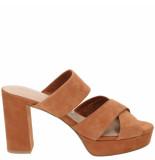 Tamaris Beet sandaal
