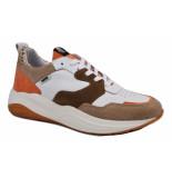 Maruti Sneaker 66.1462.02