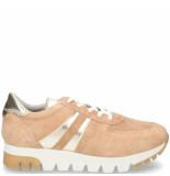 Tamaris Valla sneaker