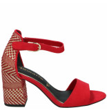 Tamaris Callie sandalette
