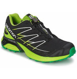 Salomon Wings flyte gtx zwart
