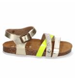 Braqeez Saar spain meisjes sandalen