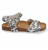 Braqeez Sally spain meisjes sandalen