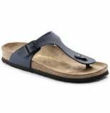 Birkenstock Dames slippers 033382