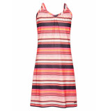 Protest Revolve 20 jr dress 2910501-934