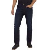 Wrangler Arizona jeans indigo nights