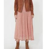 Sofie Schnoor S202275 skirt ruby roze