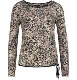 Claudia Str?ter T-shirt 1800141 groen